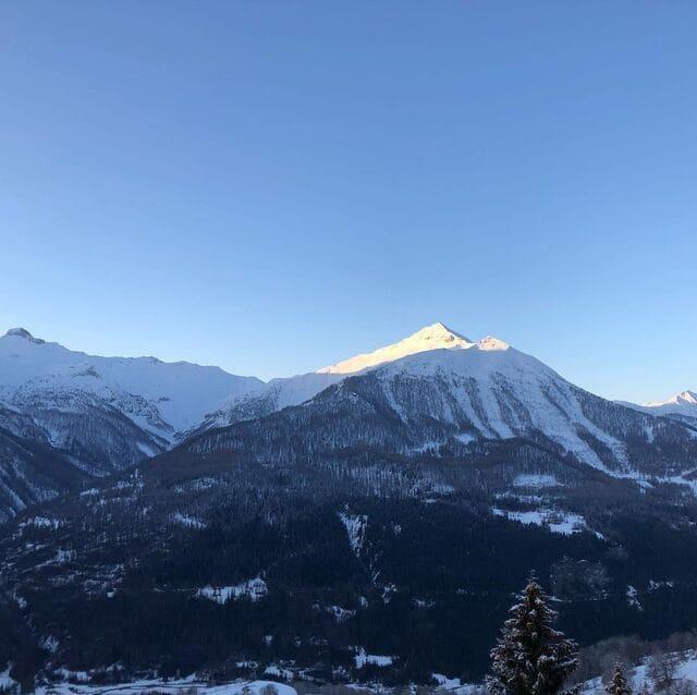 Station-de-ski-Orcieres