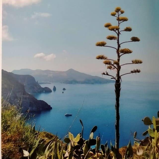 Stromboli-iles-Eoliennes-Sicile