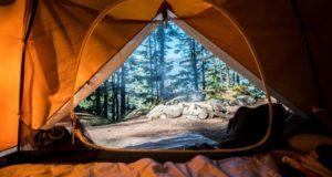 Systemes-de-chauffages-pour-chauffer-votre-tente-en-hiver
