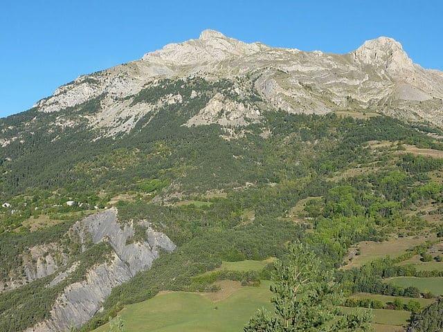 Vallee-de-lUbaye