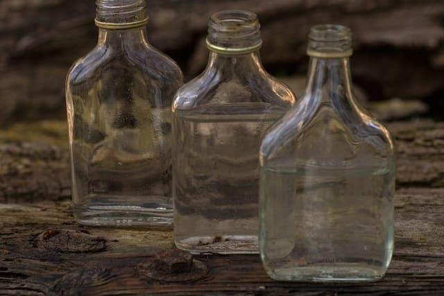 bouteille-de-leau-bouillante