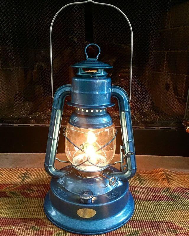 lanterne-de-camping