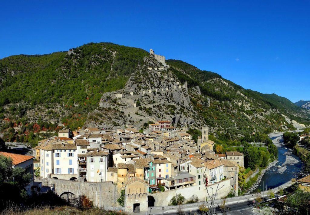 les-plus-beaux-villages-montagnards-de-france