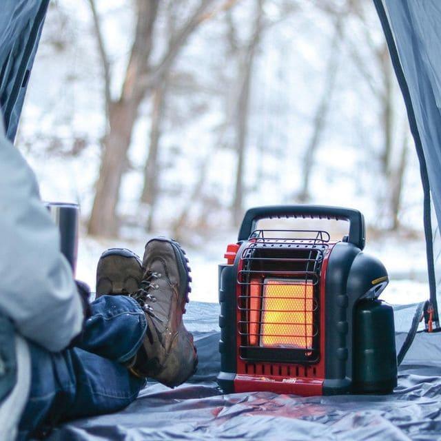 radiateurs-electriques