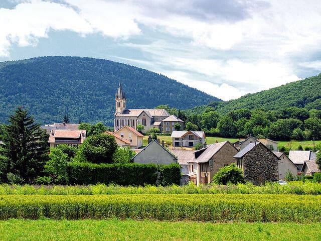village-de-Chatel