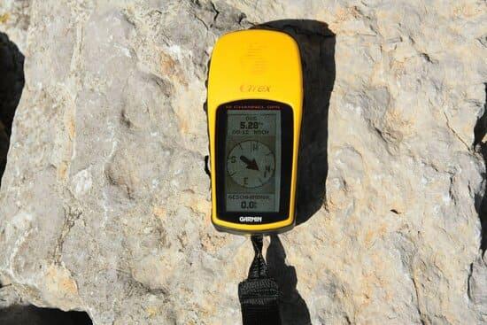 Comment-choisir-son-appareil-GPS