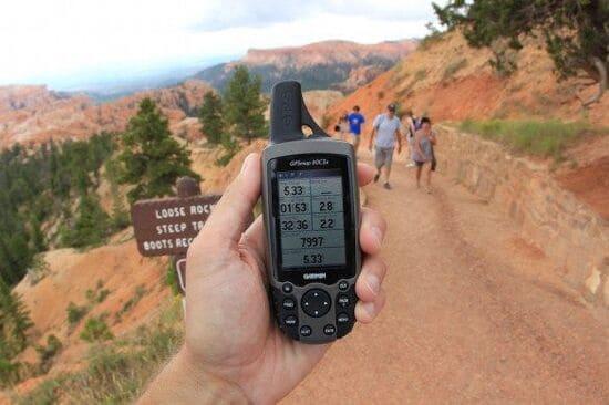 Comment-fonctionne-un-appareil-GPS