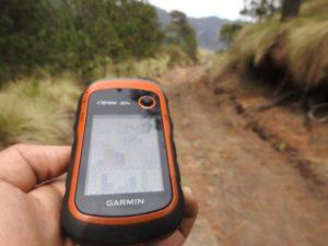 Comment-utiliser-un-dispositif-GPS-pendant-une-randonnee