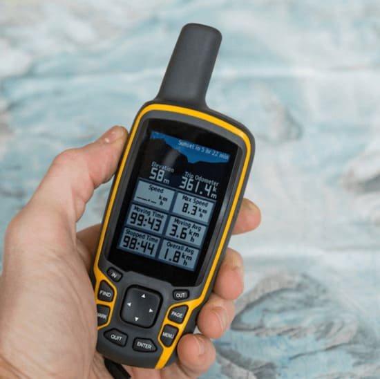 Les-fonctions-avancees-des-appareils-GPS