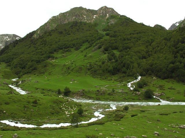 Parc-des-Pyrenees-Centrales