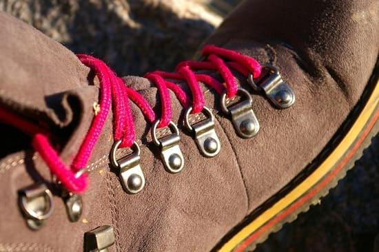 Apprenez-a-bien-lacer-vos-chaussures