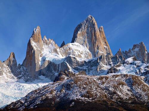 Fitz-Roy-montagnes-plus-difficiles-a-escalader-dans-le-monde