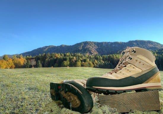 Gardez-vos-pieds-et-vos-chaussures-propres