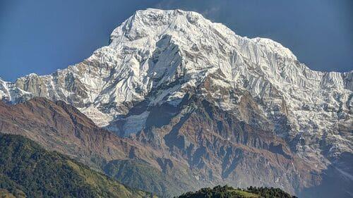 Annapurna-montagnes-plus-difficiles-a-escalader-dans-le-monde
