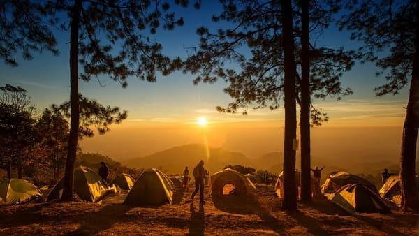 Le-camping-augmente-le-taux-de-vitamines-D-dans-le-corps