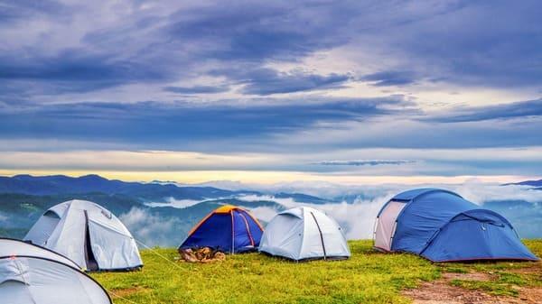 Le-camping-augmente-naturellement-le-niveau-de-serotonine