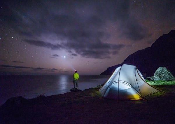 Le-camping-permet-de-se-deconnecter-de-nos-dispositifs-technologiques