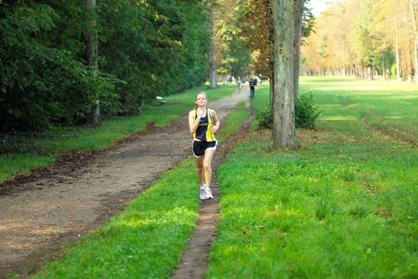 Pourquoi-courir-au-beau-milieu-de-la-nature