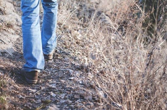 Prenez-confiance-en-vous-et-dans-les-parcours-de-trekking