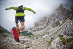 Quest-ce-que-le-fast-hiking