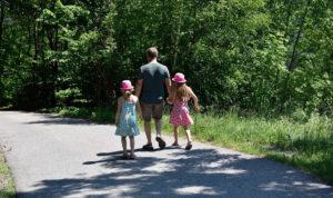 conseils-pour-faire-un-trek-avec-des-enfants-en-toute-securite