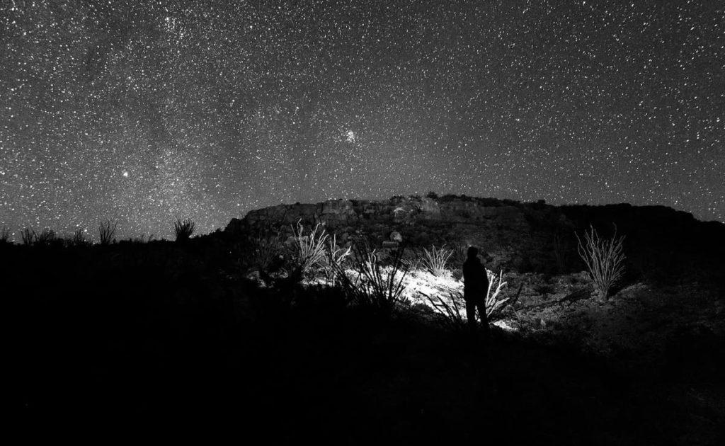 conseils-pour-faire-une-excursion-nocturne-en-toute-securite