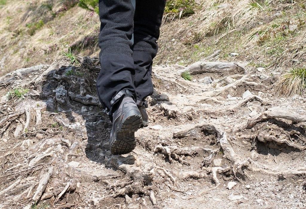 conseils-pour-prevenir-les-ampoules-aux-pieds-durant-une-excursion