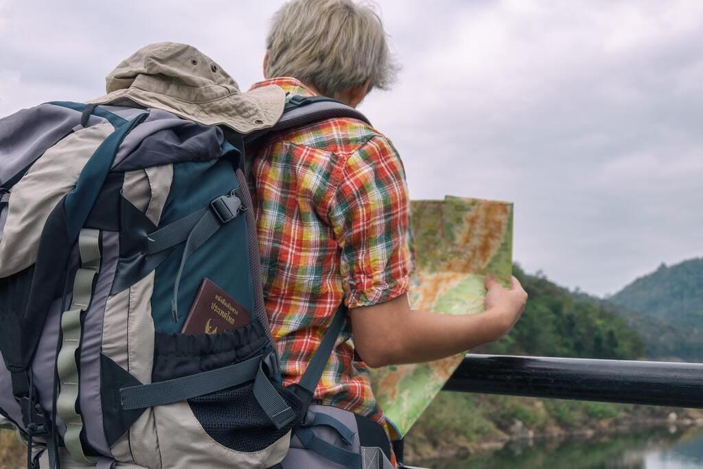 destinations-de-voyage-preferees-des-voyageurs-en-sac-a-dos-dans-le-monde