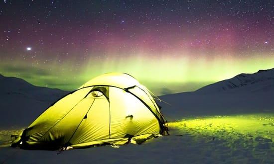 Choisissez-le-bon-endroit-pour-camper