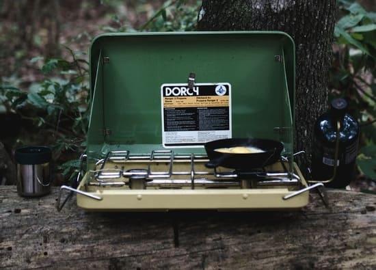 Comment-cuisiner-facilement-camping