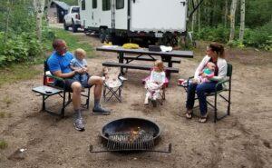 Comment-cuisiner-facilement-en-camping