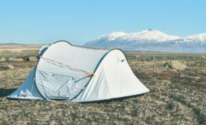Comment-monter-sa-tente-de-camping