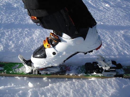 Les-materiaux-des-bottes-de-ski