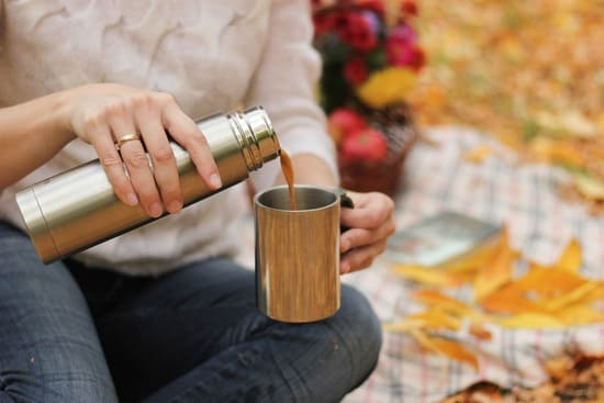 Que-mettre-dans-ma-thermos-alimentaire