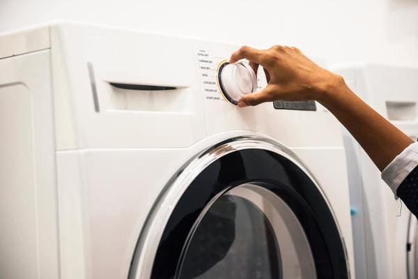 Quelle-est-la-frequence-de-lavage-conseillee-pour-les-vestes-dhiver