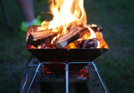 methodes-de-cuisson-pour-cuisiner-en-camping