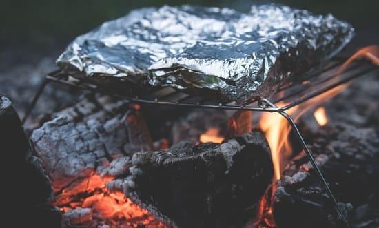 petits-conseils-pratiques-pour-cuisiner-en-camping